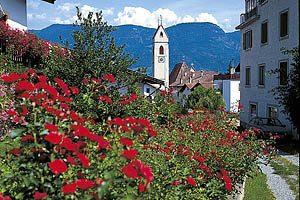 Marling bei Meran - [Nr.: marling-020.jpg] - © 1998 www.drescher.it