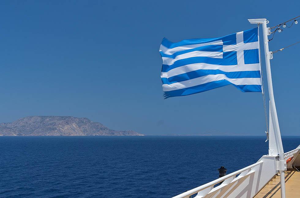 Fotos von Griechenland Bildagentur Fotoarchiv